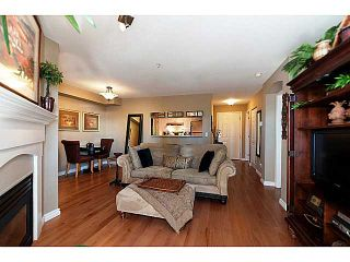 """Photo 7: 220 5500 ANDREWS Road in Richmond: Steveston South Condo for sale in """"SOUTHWATER"""" : MLS®# V1013275"""