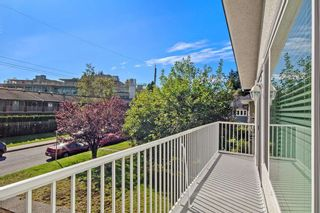 Photo 20: 1096 VINEY Road in North Vancouver: Lynn Valley House for sale : MLS®# R2409408