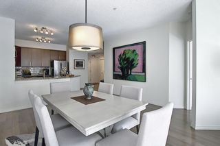Photo 15: 110 838 19 Avenue SW in Calgary: Lower Mount Royal Apartment for sale : MLS®# A1073517