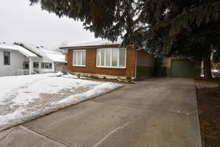 Photo 46: 41 Cawder Drive NW in Calgary: Collingwood Detached for sale : MLS®# A1063344