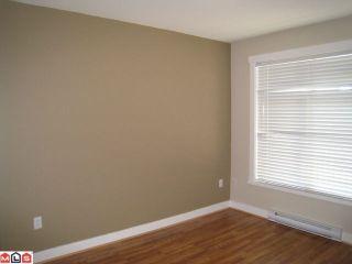 "Photo 4: 213 13555 GATEWAY Drive in SURREY: Whalley Condo for sale in ""EVO"" (North Surrey)  : MLS®# F1125770"
