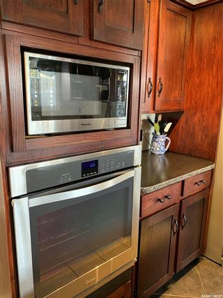 Photo 16: 21 Rennie Place in Saskatoon: East College Park Residential for sale : MLS®# SK848814