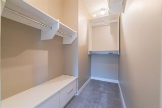 Photo 18: 414 4969 Wills Rd in Nanaimo: Na Uplands Condo for sale : MLS®# 886801