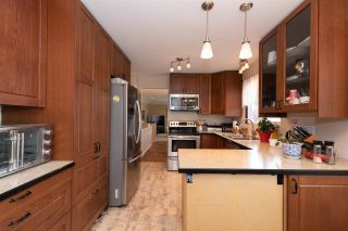 Photo 11: 2035 RIDGEWAY Street in Abbotsford: Abbotsford West House for sale : MLS®# R2581597