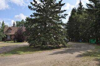 Photo 45: 56005 RR 254: Rural Sturgeon County House for sale : MLS®# E4259157