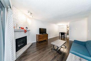 "Photo 5: 305 2299 E 30TH Avenue in Vancouver: Victoria VE Condo for sale in ""TWIN COURT"" (Vancouver East)  : MLS®# R2444580"