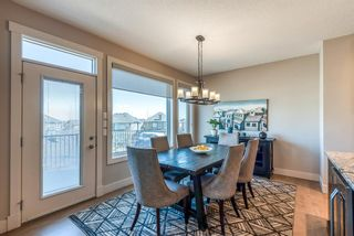 Photo 14: 26 NOLANCLIFF Crescent NW in Calgary: Nolan Hill Detached for sale : MLS®# A1098553