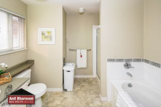 "Photo 26: 24113 102 Avenue in Maple Ridge: Albion House for sale in ""Homestead"" : MLS®# R2499816"