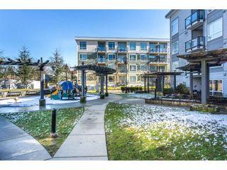 "Photo 16: 229 13733 107A Avenue in Surrey: Whalley Condo for sale in ""QUATTRO"" (North Surrey)  : MLS®# R2142814"
