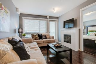 """Photo 7: 503 22318 LOUGHEED Highway in Maple Ridge: West Central Condo for sale in """"223 NORTH"""" : MLS®# R2348237"""