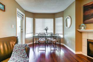 "Photo 8: 206 12160 80 Avenue in Surrey: West Newton Condo for sale in ""LA COSTA GREEN"" : MLS®# R2416602"