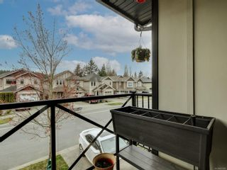 Photo 18: 984 Firehall Creek Rd in : La Walfred Row/Townhouse for sale (Langford)  : MLS®# 871867