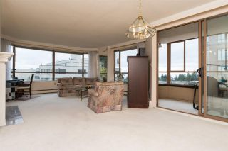 "Photo 2: 608 15111 RUSSELL Avenue: White Rock Condo for sale in ""Pacific Terrace"" (South Surrey White Rock)  : MLS®# R2102411"