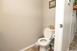 Photo 10: 408 3826 Dewdney Avenue East in Regina: East Pointe Estates Residential for sale : MLS®# SK871647