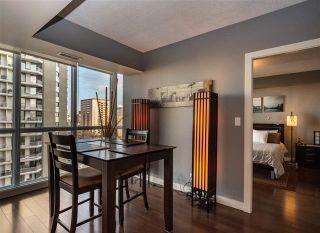 Photo 20: 904 10046 117 Street NW in Edmonton: Zone 12 Condo for sale : MLS®# E4232080