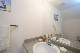 Photo 8: # 54 6588 SOUTHOAKS CR in Burnaby: Highgate Condo for sale (Burnaby South)  : MLS®# V1023001