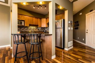 Photo 7: 58 46840 RUSSELL Road in Sardis: Promontory Townhouse for sale : MLS®# R2388930