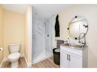 """Photo 31: 9518 WILLOWLEAF Place in Burnaby: Forest Hills BN Townhouse for sale in """"Willowleaf Place"""" (Burnaby North)  : MLS®# R2561728"""