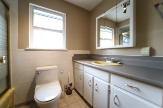Photo 11: 3336 W 37TH Avenue in Vancouver: Dunbar House for sale (Vancouver West)  : MLS®# R2338779