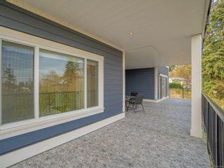 Photo 58: 4648 Sheridan Ridge Rd in : Na North Nanaimo House for sale (Nanaimo)  : MLS®# 870289