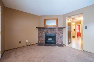 Photo 21: #128 10633 31 Avenue in Edmonton: Zone 16 Townhouse for sale : MLS®# E4223644