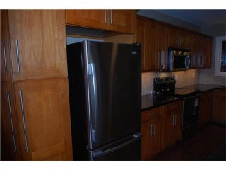 Photo 7: 18 VIRDEN Crescent in WINNIPEG: Transcona Residential for sale (North East Winnipeg)  : MLS®# 1022121