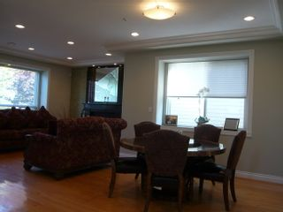 Photo 4:  in Vancouver: Home for sale : MLS®# V739259