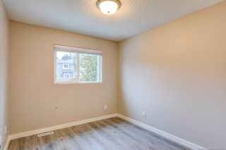 Photo 18: 2692 TRETHEWAY DRIVE in Burnaby: Montecito Townhouse for sale (Burnaby North)  : MLS®# R2540026