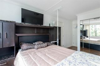 "Photo 13: 601 701 W VICTORIA Park in North Vancouver: Central Lonsdale Condo for sale in ""GATEWAY"" : MLS®# R2474019"