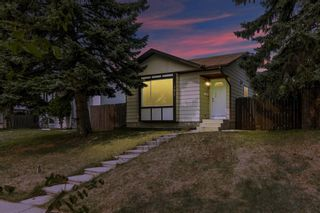Main Photo: 191 Erin Woods Drive SE in Calgary: Erin Woods Detached for sale : MLS®# A1131430