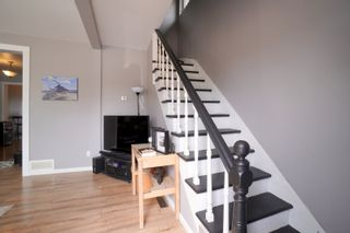 Photo 28: 135 2nd Street in Oakville: House for sale : MLS®# 202114632