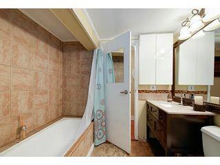 Photo 12: # 101 1827 W 3RD AV in Vancouver: Kitsilano Condo for sale (Vancouver West)  : MLS®# V1079870