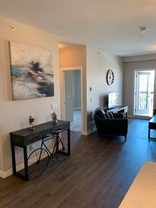 Photo 29: 401 1031 173 Street in Edmonton: Zone 56 Condo for sale : MLS®# E4262432