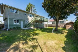 Photo 20: 5502 44 Avenue in Delta: Delta Manor House for sale (Ladner)  : MLS®# R2510731
