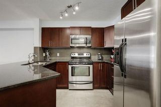 Photo 6: 217 500 ROCKY VISTA NW in Calgary: Rocky Ridge Apartment for sale : MLS®# A1084789
