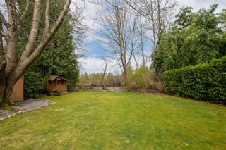 Photo 29: 22481 132 Avenue in Maple Ridge: Silver Valley House for sale : MLS®# R2562215
