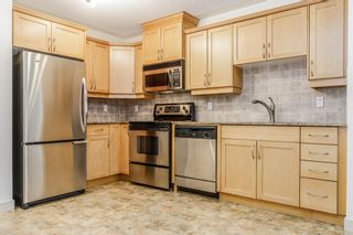 Photo 2: 103 1811 34 Avenue SW in Calgary: Altadore Apartment for sale : MLS®# A1054718