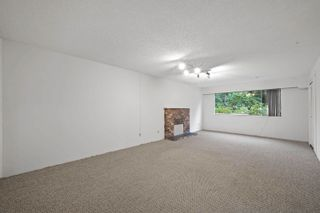 Photo 15: 1655 CHADWICK Avenue in Port Coquitlam: Glenwood PQ House for sale : MLS®# R2619297