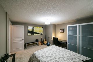 Photo 38: 4338 WHITELAW Way in Edmonton: Zone 56 House for sale : MLS®# E4245528