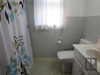 Photo 9: 638 Matheson Avenue in Winnipeg: West Kildonan Residential for sale (4D)  : MLS®# 1823462