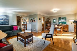 Photo 10: 1495 Shorncliffe Rd in : SE Cedar Hill House for sale (Saanich East)  : MLS®# 866884