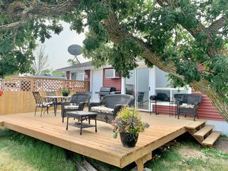 Photo 31: 138 Valhop Drive in Dauphin: Crescent Cove Residential for sale (R30 - Dauphin and Area)  : MLS®# 202119566