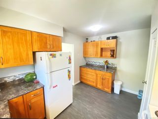 Photo 12: 1116 Thunderbird Dr in : Na Central Nanaimo House for sale (Nanaimo)  : MLS®# 882176