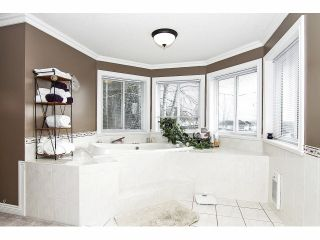 Photo 13: 30855 SANDPIPER Drive in Abbotsford: Abbotsford West House for sale : MLS®# F1403798