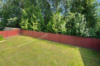 Photo 26: 11186 LARSON Road in Delta: Nordel House for sale (N. Delta)  : MLS®# R2475884