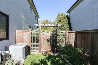 Photo 29: 6 Princemere Road in Winnipeg: Linden Woods Residential for sale (1M)  : MLS®# 202024580