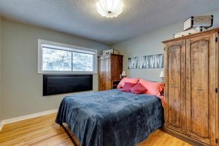 Photo 14: 2224 38 Street SW in Calgary: Glendale Detached for sale : MLS®# A1136875