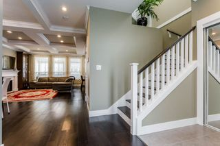 "Photo 2: 2 5511 48B Avenue in Delta: Hawthorne House for sale in ""LINDEN MEWS"" (Ladner)  : MLS®# R2157239"