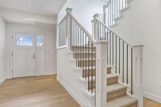 "Photo 14: 220 12088 3RD Avenue in Richmond: Steveston Village Condo for sale in ""The Roderick"" : MLS®# R2468874"