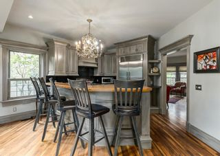 Photo 14: 1310 15 Street NW in Calgary: Hounsfield Heights/Briar Hill Detached for sale : MLS®# A1120320